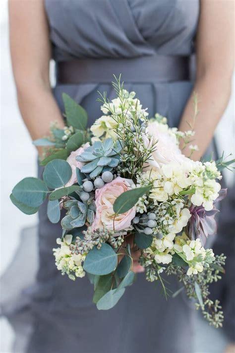Wedding Aisle Bouquets by Wedding Bouquets From Aisle Society에 관한 2395개의 최상의