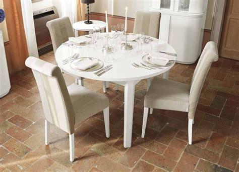Extendable Dining Tables Uk Curvato Extending Dining Table Extendable Dining Tables Go Modern Furniture Findmefurniture