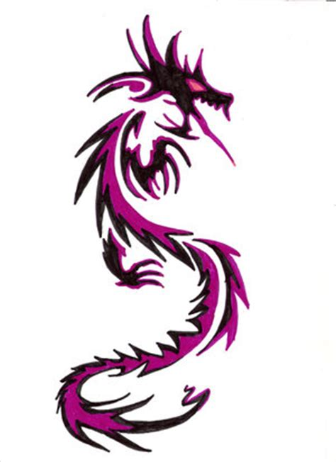 dragon tattoos for woman dragon tattoo designs tattoo