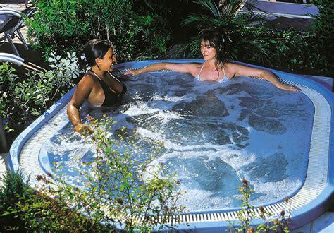 ischia porto offerte hotel royal terme ischia albergo royal terme ischia porto