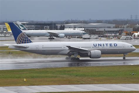united airlines american airlines united airlines will add premium economy to match delta and american skift