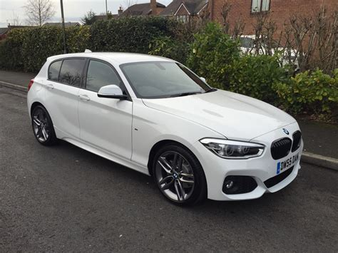 Bmw 1er F20 Bodykit by Bmw 120d F20 Facelift I Need Owners Experiences