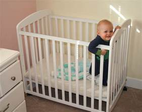 mini crib measurements hello bullies letting go and moving on going to remove