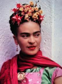 Nomad Rug Living With Frida Kahlo Sfgirlbybay