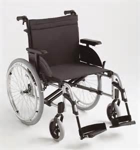 catgorie fauteuils roulants page 3 du guide et comparateur