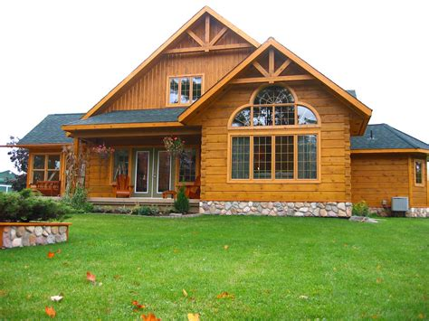 timber frame home plans studio design gallery best