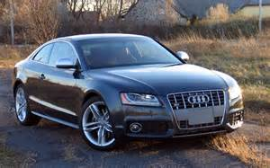 2010 audi a5 2 0t quattro price engine technical
