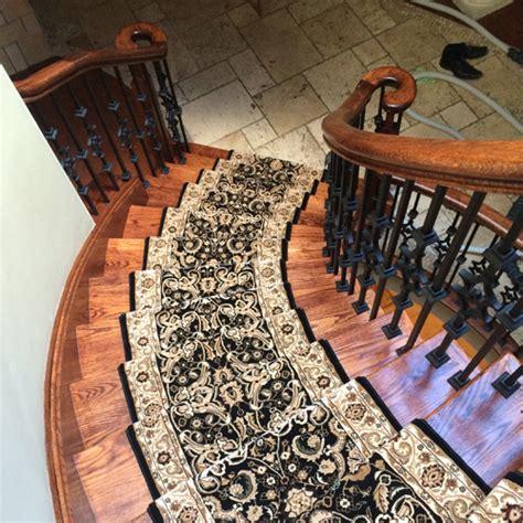Floor Installation Mississauga by Carpet Installation Mississauga And Oakville