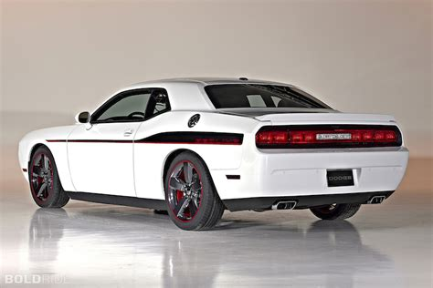 challenger review 2014 dodge challenger redline review