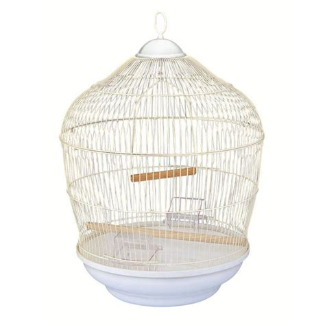 buy cheap round bird cage compare pets prices for best