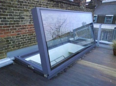 claraboyas malaga claraboya skydoor alargada terrazas
