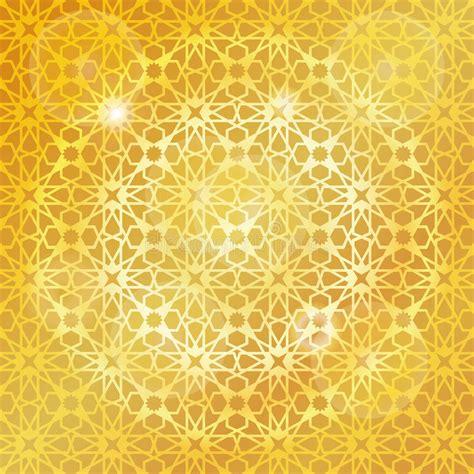 colors islamic mosaic vector premium download arabic islamic pattern gold background geometrical stock