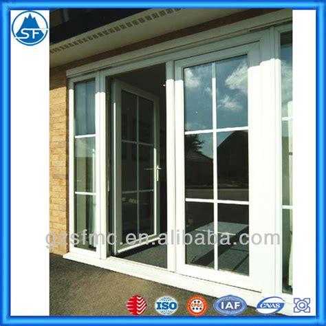 exterior door price doors exterior exterior doors price