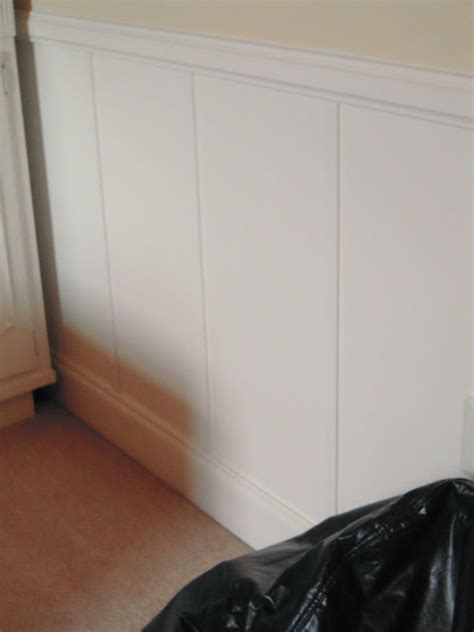 Affordable Wainscoting 25 Stylish Wainscoting Ideas