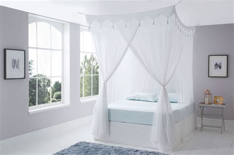 walmart curtains for bedroom modern canopy queen metal canopy curtains bed australia idolza