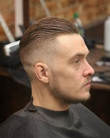 hair cuts for balding crown problem 75 best hairstyles for thinning hair 2017 ideas