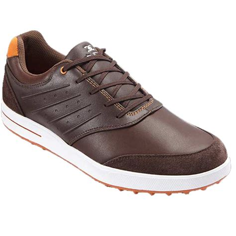 golf shoes on sale sale stuburt 2015 spikeless mens