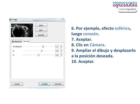 gimp tutorial powerpoint tutorial gimp para crear fondo de pantalla con efecto fractal