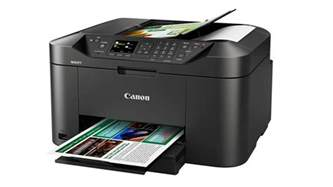 best black friday printer deals 2016 best printers 2016 2017 uk best laser printers best