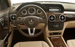 Mercedes Glk Interior 1000 Images About Mercedes Glk On
