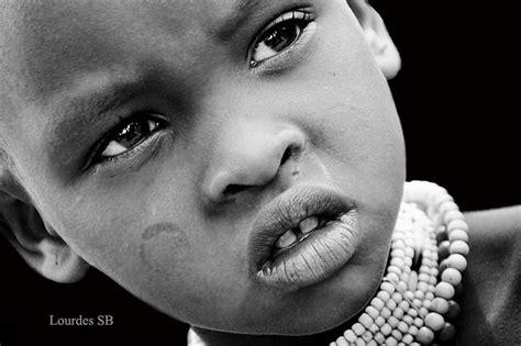 imagenes tristes rostros 16 fotos de rostros tristes im 225 genes tristes im 225 genes