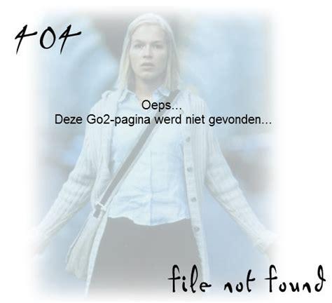 Zoeken Naar En Go2 De Startpagina Van Vlaanderen | zoeken naar en go2 de startpagina van vlaanderen