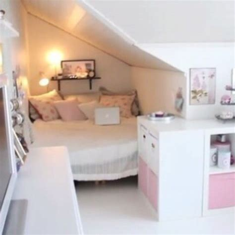 129 best images about attic bedroom on pinterest small best 25 attic living rooms ideas on pinterest cream