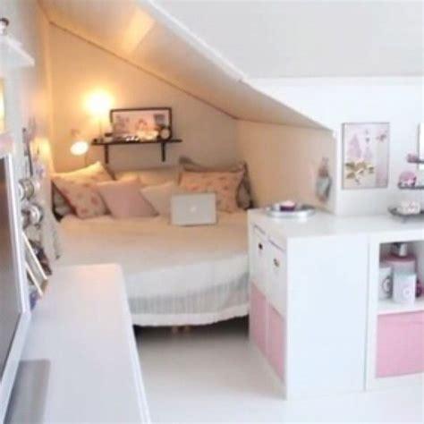 teen attic bedroom best 25 teenage attic bedroom ideas on pinterest