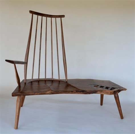 patterson wood bench 1000 images about chairs on pinterest furniture
