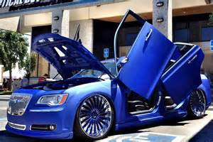 Lambo Doors Chrysler 300 Vertical Doors Lambo Conversion Kit A Deal S A Deal