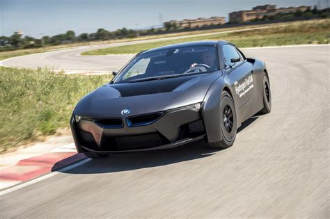 Bmw Prototype 2020 by Bmw Hydrogen Fuel Cell Prototypes Now Testing Production
