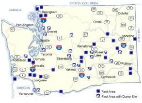 casinos oregon map obryadii00 maps of washington state