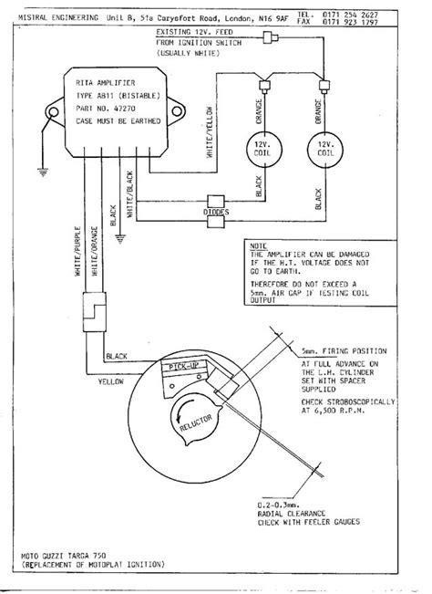 yamaha motorcycles wiring diagram yamaha rd 350 wiring