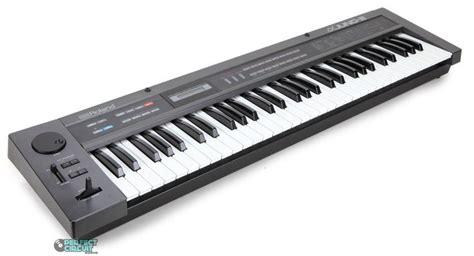Keyboard Yamaha Biasa 11 best c nanowrimo 2017 ideas images on