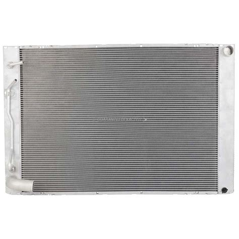 Radiator Toyota Avanza 2004 2014 Radiator Xenia 10004244 toyota radiator parts view part sale buyautoparts