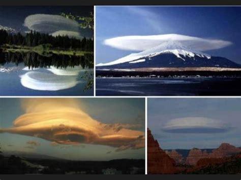 imagenes sorprendentes de todo el mundo ranking de 161 los fen 243 menos naturales m 225 s extra 241 os y