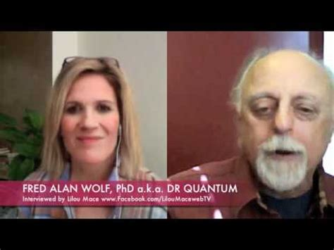 fred alan wolf phd dr quantum fred alan wolf phd time space matter