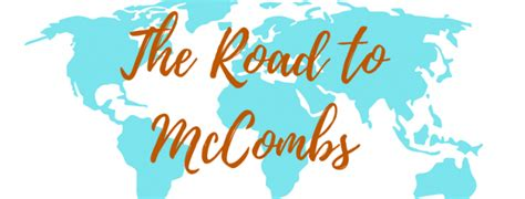 Mccombs Mba Global Connections by Diversity Mccombs Mba Insider