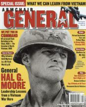 armchair general magazine armchair general magazine index armchair general