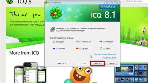 chat rooms like icq chat room 50 something icq chat