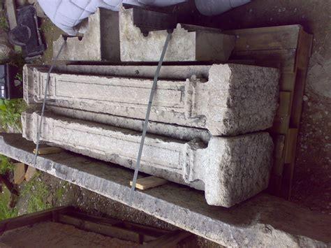 camini antichi vendita caminetti antichi vendita vendita piastre antiche in