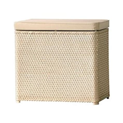 bench style laundry basket laundry hers with lids car interior design