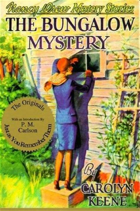 she never knew a doc wakefield mystery books the bungalow mystery 1991 read free book by