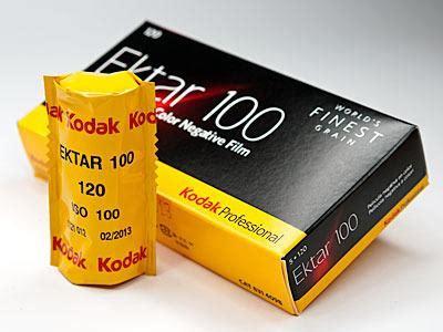 kodak professional ektar 100 color negative film 35mm kodak ektar 100 color negative film 120 format holgadirect