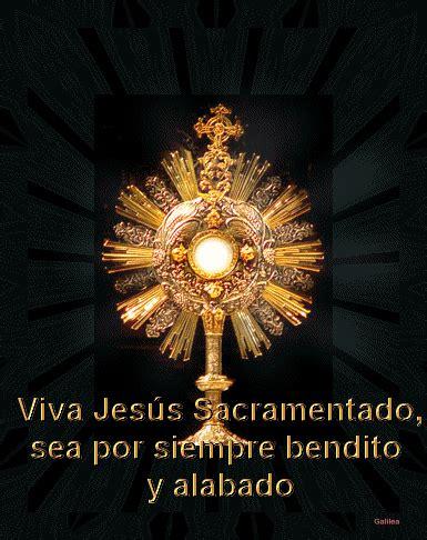imagenes de adoracion a jesucristo adoraci 243 n eucar 237 stica perp 233 tua con audio