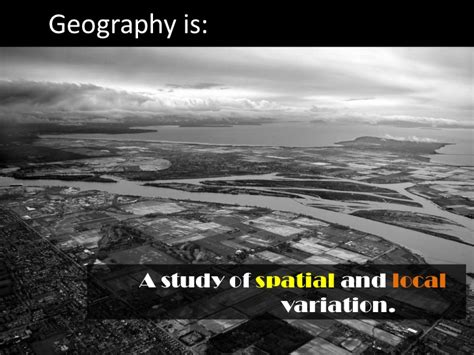 terrain and landscape study for natural landscape definition ap human geography beatiful