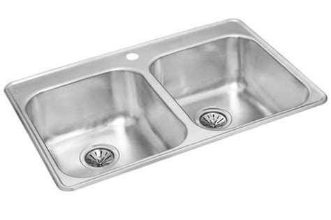 walmart kitchen sinks wessan bowl kitchen sink walmart ca