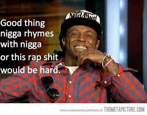 funny lil wayne the funny side of the hip hop culture genius