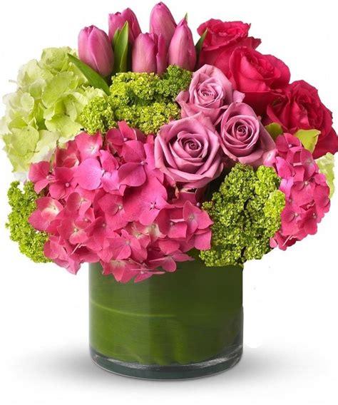 unique floral delivery the 25 best unique flower arrangements ideas on pinterest