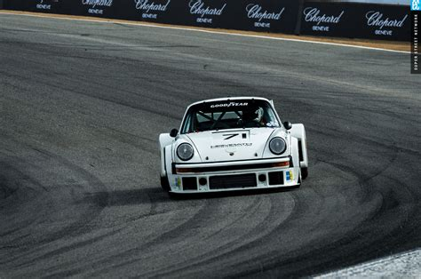 Porsche Rennsport by Rennsport Reunion V The Call Of The West Photo Image